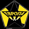 Такси Европа, Аренда минивэна в Чувашской Республике
