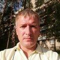 Александр Бах, Огнезащитная обработка в Озёрах