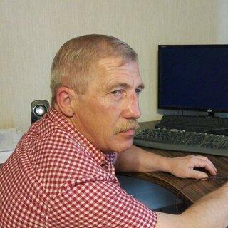 Вячеслав Анатольевич Ш.