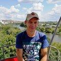 Сергей Казаков, Мойка окон в Орле