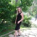 Лилия Романовна К., Ботокс для волос в Новосибирске