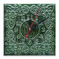 Часы изготовление