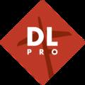 BTL EVENT агентство DL pro, Услуги промоутера в Ростове-на-Дону