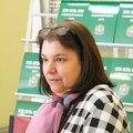 Елена Мельникова, Мягкая игрушка в Железнодорожном районе