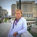 Илья Еременко, Установка операционных систем на компьютеры в Первомайском районе