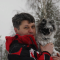Александр Иванов, Подключение линии силовой к щиту в Муниципальном округе № 21
