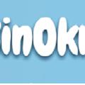 Binokna, Монтаж оконных откосов в Марьино
