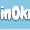 Binokna, Герметизация окон в Солнцево
