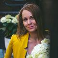 Елена Миронова, Услуги рекрутера в Замоскворечье