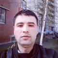 Азиз Джалилов, Повесить люстру в Озере Долгом