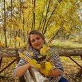 Татьяна Костюнина, Подготовка к школе в Ханты-Мансийском автономном округе - Югре