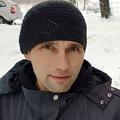 Дмитрий Б., Укладка утеплителя кровли в Брянске