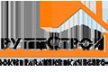 ГруппСтрой, Строительство винтового свайного фундамента во Владимирской области