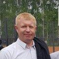 Андрей Викторович Андреев, Фасадные работы в Дзержинском районе
