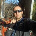 Роман Игоревич Макаров, Покос травы в Городском округе Ростов-на-Дону