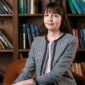 Диляра Чулпановна Салихова, Помощь юриста при занижении страховых выплат в Казани