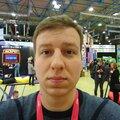 Антон Андреевич Ип тарасов, Разработка сайтов в Восточном административном округе