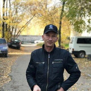 Василий Забелин