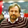 Дмитрий Петров, Антицеллюлитное обертывание во Всеволожске