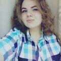 Елизавета Кормачкова, Фотограф на корпоратив в Москве