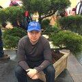 Владимир Моруга, Составление сметы на ремонтные работы в Городском округе Богородском