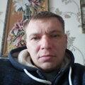 Юрий Марчук, Подвод к канализационной сети в Севастополе