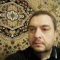 Сергей Глатко, Замена сливного насоса в Усть-Лабинске