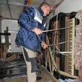 Переезд СПб, Мебельные услуги в Никольском городском поселении