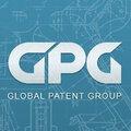Патентное бюро GPG, Регистрация программ ЭВМ и баз данных в Москве и Московской области