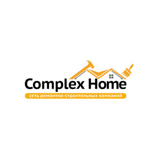 ComplexHome
