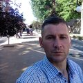 Вадим Валерьевич Головко, Кладка печей и каминов в Кавказском районе