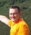 Михаил Дмитриев, Заказ пассажирских перевозок в Щёлкино