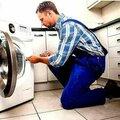 Сеть сервисных центров Сибири , Диагностика посудомоечных машин в Городском поселении рабочий посёлок Линёво