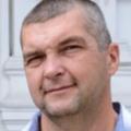 Дмитрий П., Замена кнопок и выключателей в Оренбургской области