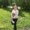 Виктория Сергеевна Г., Долевое участие в строительстве в Новоивановском