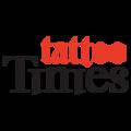 Тату Таймс, Удаление татуировки в Центральном административном округе