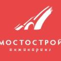 МостоСтройИнжиниринг, Услуги аренды в Сельском поселении селе Головтеево