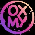 Рекламное агентство OXMY.RU, Дизайн лендингов в Минусинске