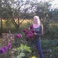 Наиля Белова, Укладка ламината на пол в Городском округе Боре
