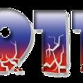 911, Сайт-визитка в Городском округе Новошахтинск
