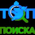 Топ-Поиска, Услуги компьютерных мастеров и IT-специалистов в Угличе