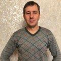 Александр Б., Поклейка обоев и малярные работы в Липецке