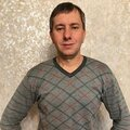 Александр Б., Строительство фундамента в Грязинском районе