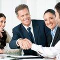 Консультация - Продвижение бизнеса