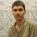 Дмитрий Соловьёв, Подключение электротехники на Бору