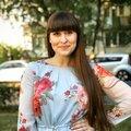 Софья М., Репетиторы по русскому языку в Юго-восточном административном округе