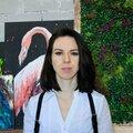 Дарья Гараева, Другое в Курганинском районе