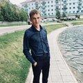 Константин Атлашкин, Строительство дома из бетонных блоков в Городском округе Казань