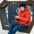 Александр Сафронов, Фото- и видеоуслуги в Казани