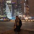 Марина Арутинян, Купить и доставить в Москве